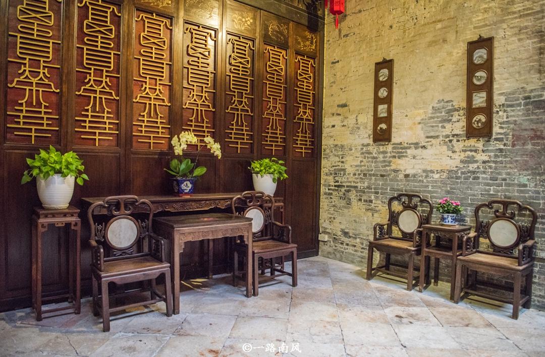 中国的gdp靠什么_广东经济第三城的佛山,19年已突破万亿GDP,靠的是什么?