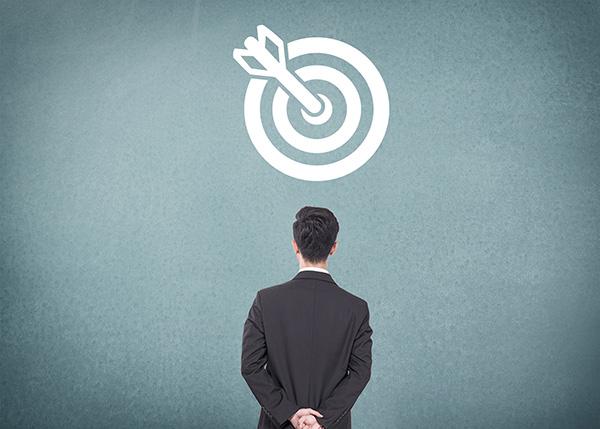 好的绩效管理一定满足这5个基本要素