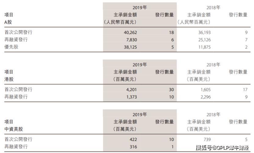 华西村人均收入是分红_华西村分红
