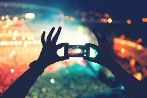 抖音短视频如何打造有效热门的视频,制作优质短视频内容教程