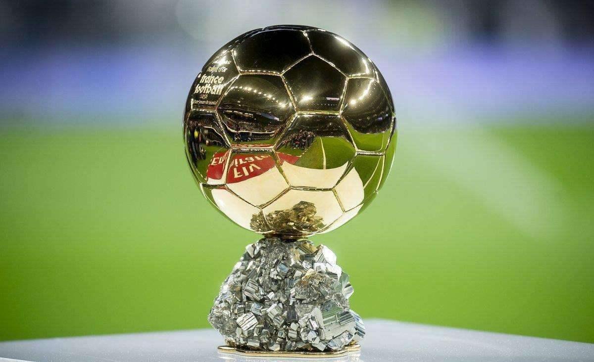 原创             夺金球奖去啥西甲,名宿提醒利物浦神锋:现在你们比皇马、巴萨强