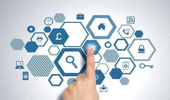 银盛支付持续对外赋能,助力小微企业数字化转型