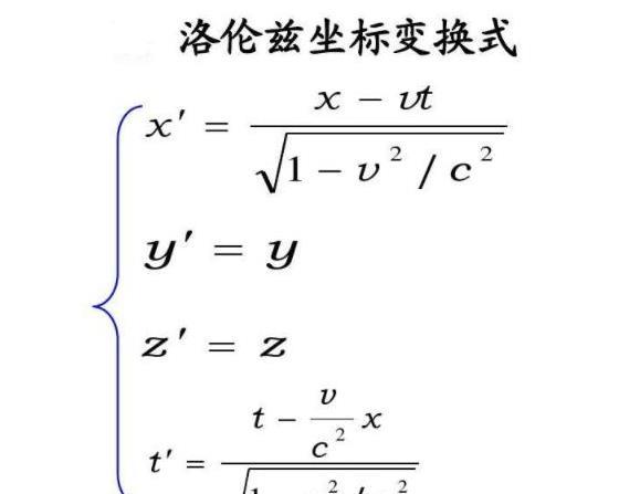 人本原理的二级原理什么意思_人本原理图片