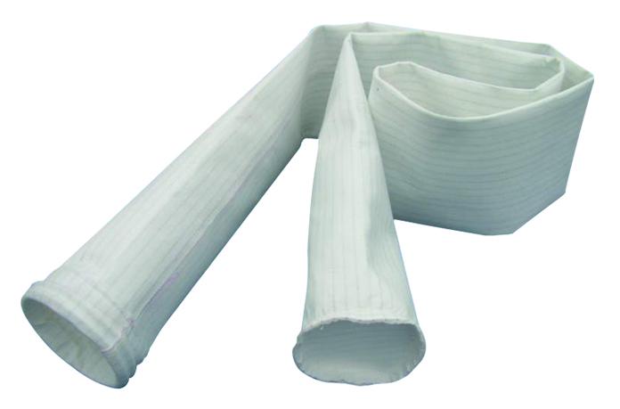 布袋除尘器厂家-一三七八五八零一三九七