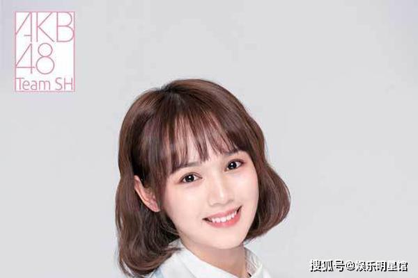 原创 《创造营2020》刘念个人资料,国内首个代表女子偶像组合参加日本红白歌会演出