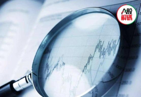 成长型企业市场指的是2300点的回报:300亿资金的商品北移趋势如何?