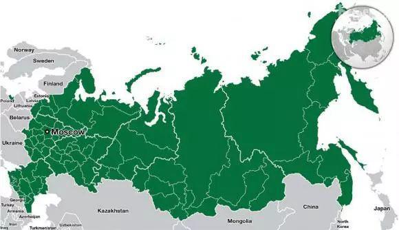 俄罗斯历年人口_2018年苏联国家总人口为