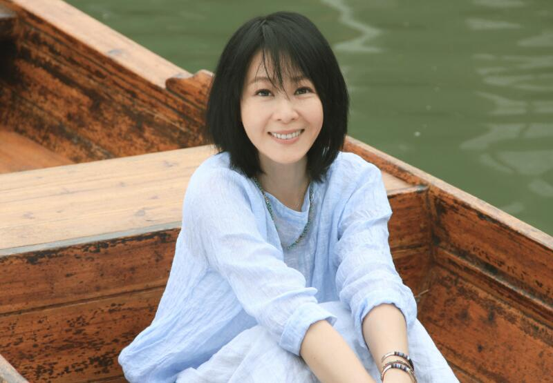 刘若英因疫情巡演全延期 宣布将开线上免费演唱会