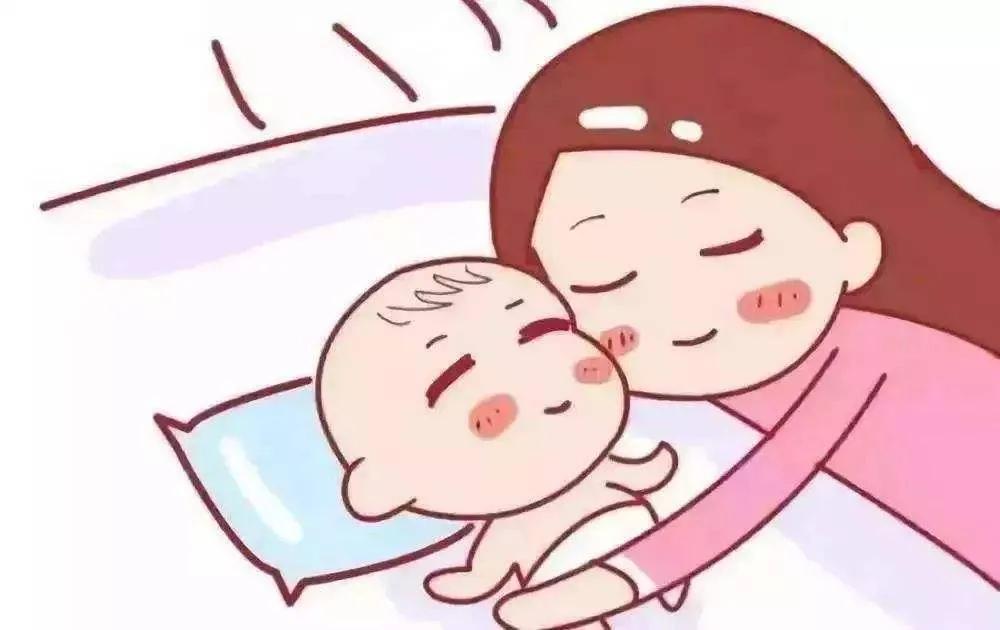 条背景瘺a��f_【小福说】宝宝早产了怎么办?花与蛇3在线观看dnf养殖泥鳅夏日
