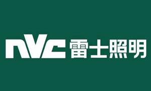 雷士照明荣获广东省科学技术发明一等奖