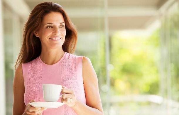 红茶女生什么意思 红茶女生的来源出处是哪里?