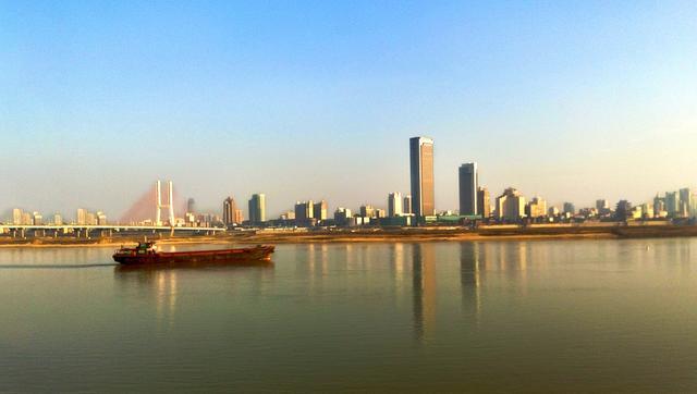 长沙gdp注水_2019年长沙GDP总量新消息长沙市GDP与人口数据一览