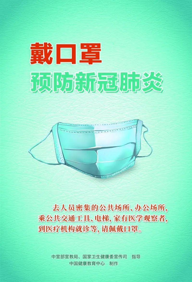 送领导感恩温馨句子_瑞文网