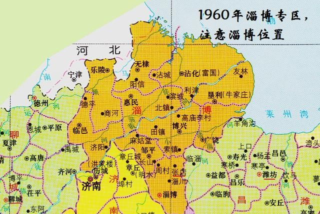 山东省面积和人口_山东人均gdp排名 山东各市gdp排名2021