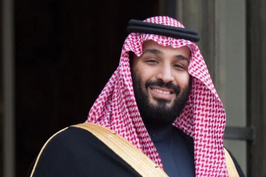 英超又一金元豪门?沙特王储将3亿英镑收购纽卡