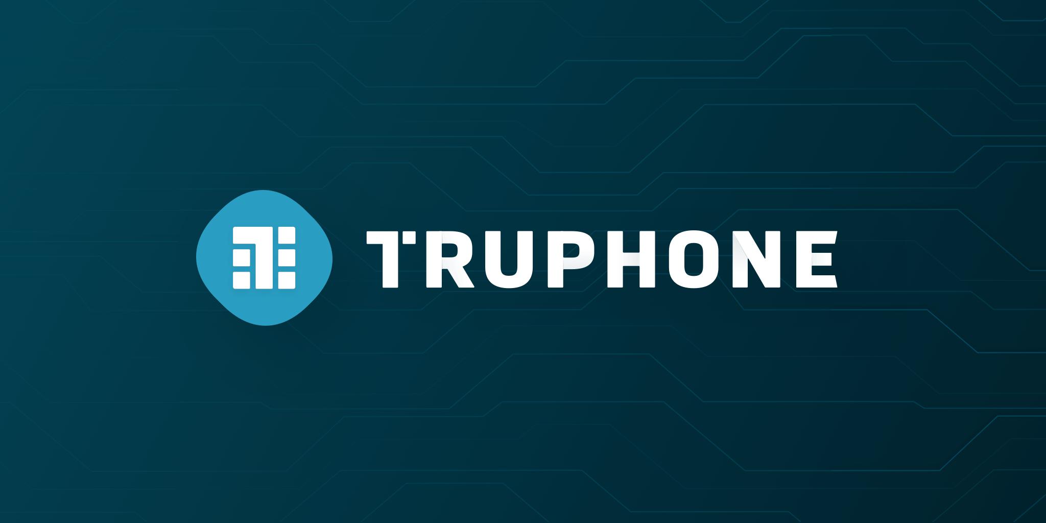 苹果 eSIM 服务供应商、英国网络电话初创公司 Truphone 获得 3000 万英镑融资