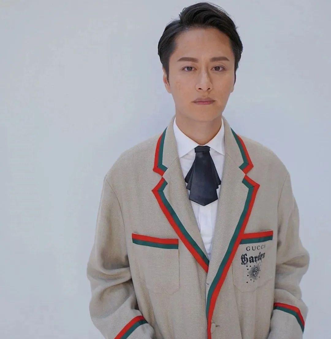16位TVB 「隐形富二代」,出道即赢在起跑线,有一位屋企身家过亿!