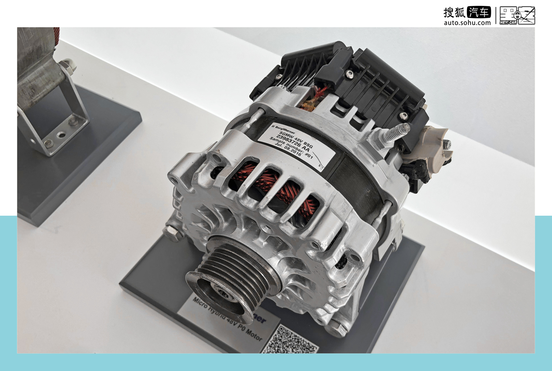 真空泵怎么維修D96-961