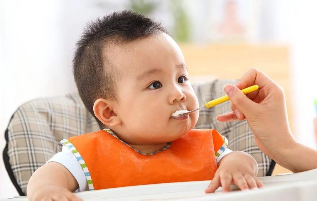 答案@快来测测你的分数育婴师题库泄露的20个育儿细节