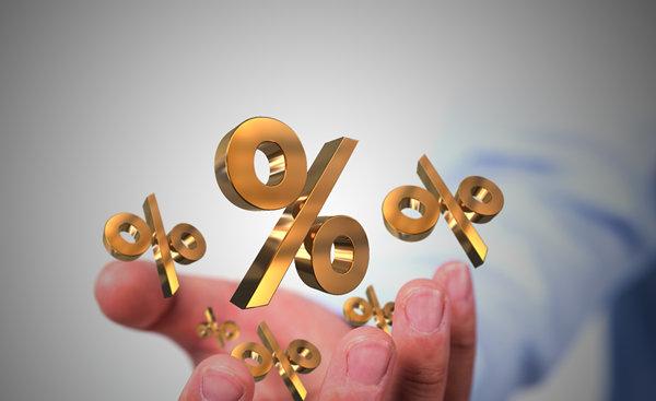 大多数企业绩效管理存在这些问题和障碍