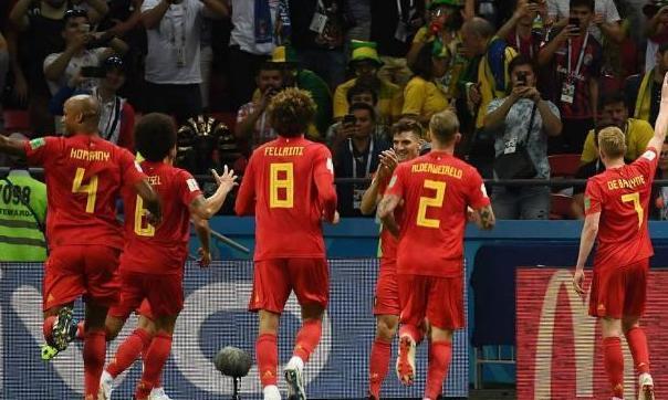 深度分析|如果欧洲杯照常举行,欧洲红魔比利时能逆袭夺冠吗?