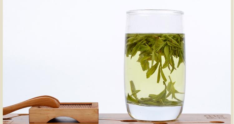 2020年西湖龙井几何钱一斤,杭州西湖龙井茶几何