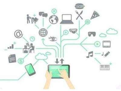 嵌入式人工智能技术有哪些?