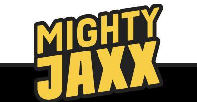 「Mighty Jaxx」获 320 万美元融资,为潮玩收藏品爱好者打造专属平台