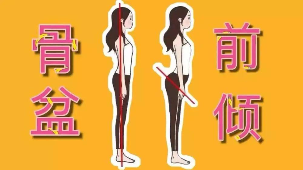 """大表姐刘雯炫""""腹""""火上热搜!穿上它,1秒拥有A4腰,显瘦20斤!"""
