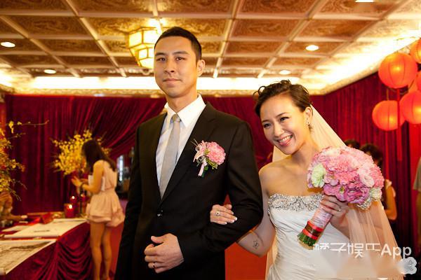 少女偶像嫁入豪门8年,产后忧虑却被老公取笑神经病?这婚离得爽