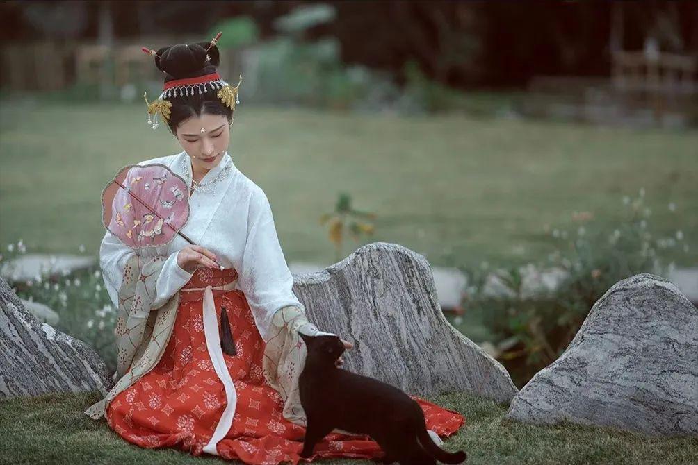 春风十里·花重锦官 | 天府新区春游地图