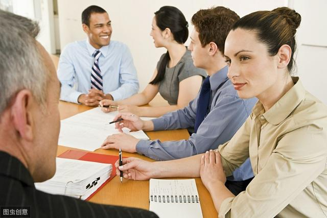 适合上班族的25个副业,公务员也可以做! 网络赚钱 第5张