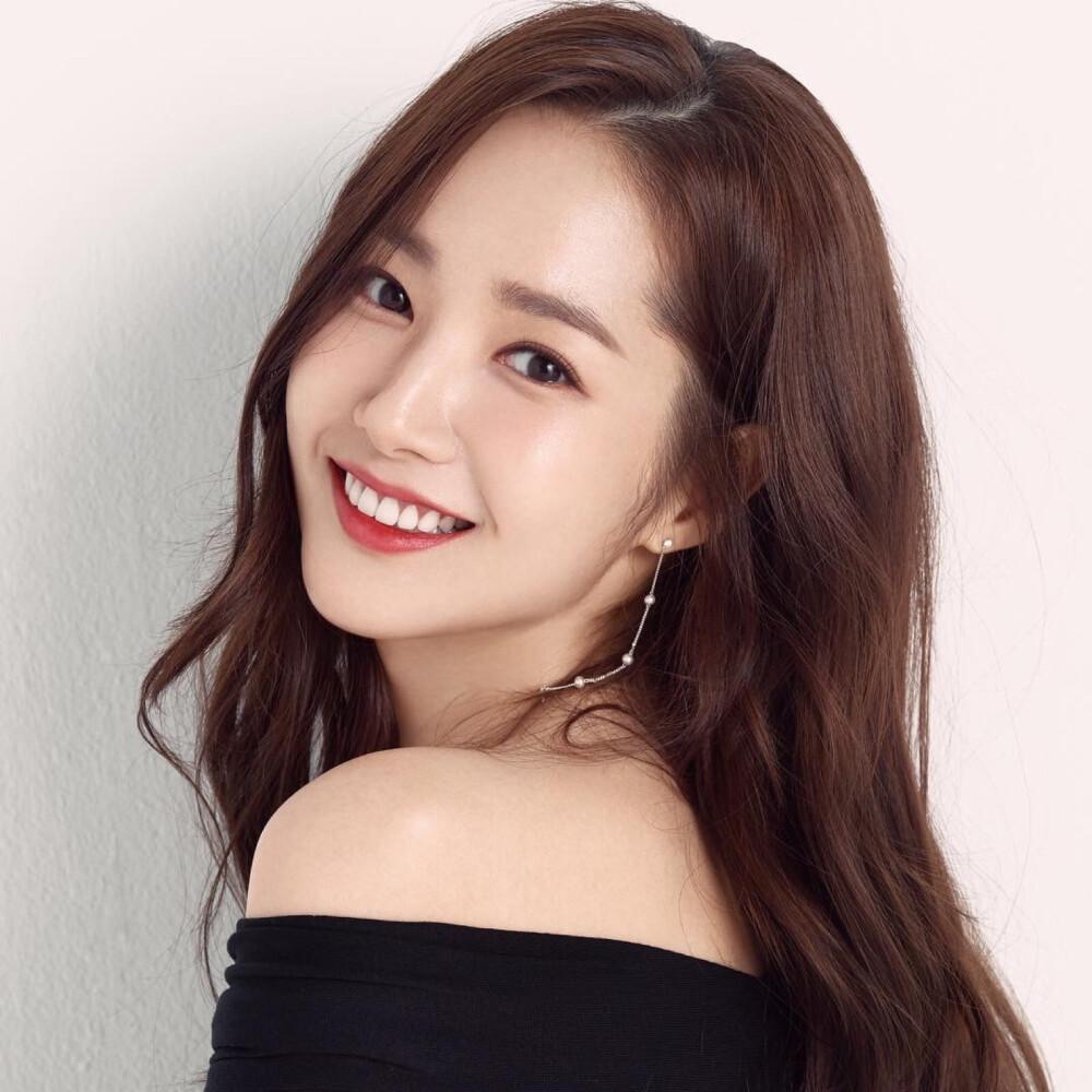 """原创             """"有史以来最美韩国女星""""排行榜,第一让人意外,宋慧乔前3未进"""