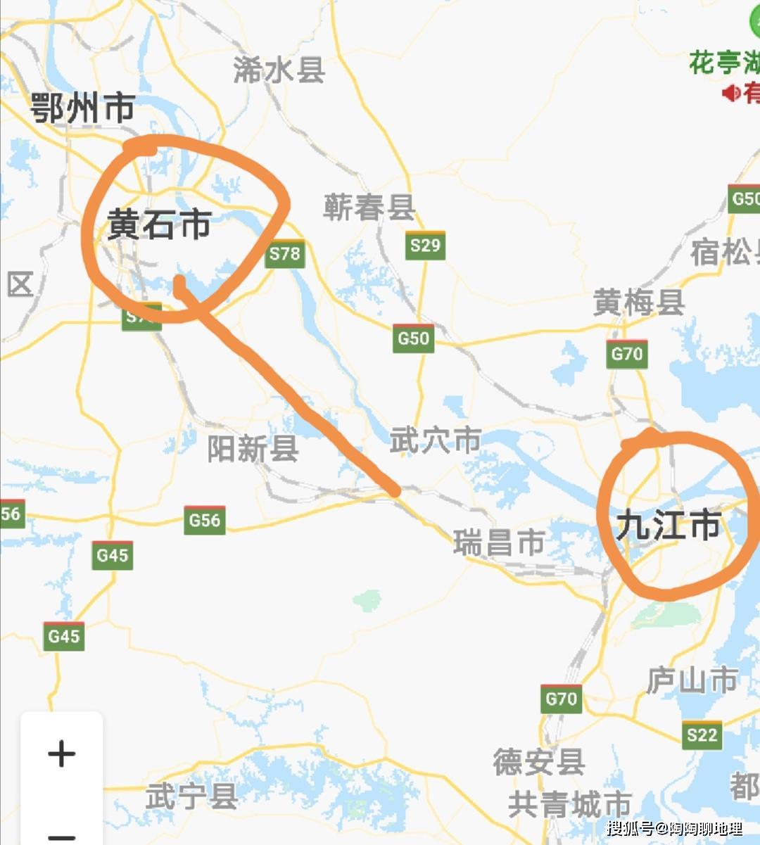 鹿邑老君台中学刘晓龙
