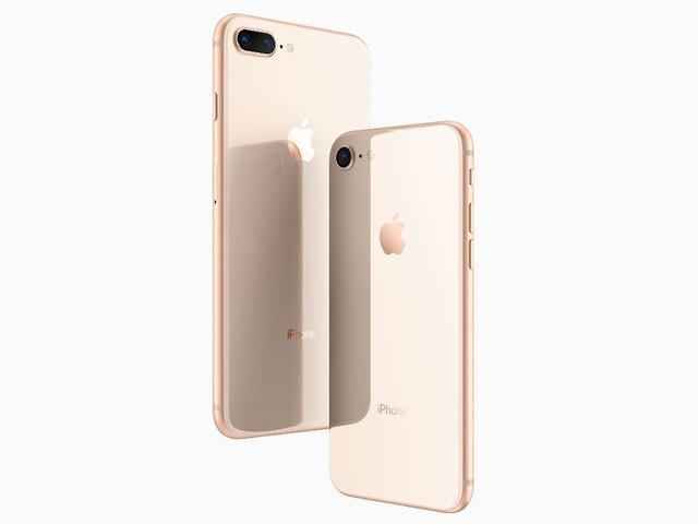 苹果下架iPhone 8 iPhone SE是经典的重生吗?
