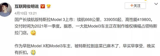 【龙源存款取款】_商务部:第127届广交会将于6月15-24日在网上举办