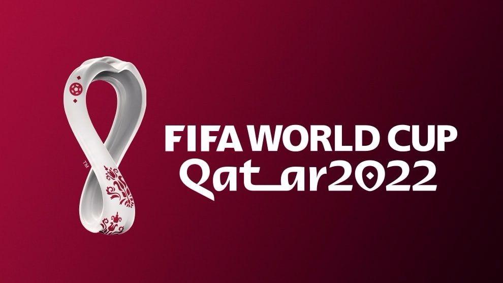 重磅!曝2022年卡塔尔世界杯或延期,梅西C罗遭打击,国足获利好