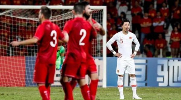 专家:中国足球水平不行在于脱离了人民群众,成为一项贵族运动