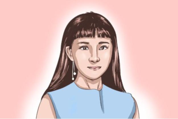原创拴马桩耳有什么说法,女人耳朵长拴马桩好吗,说法不一