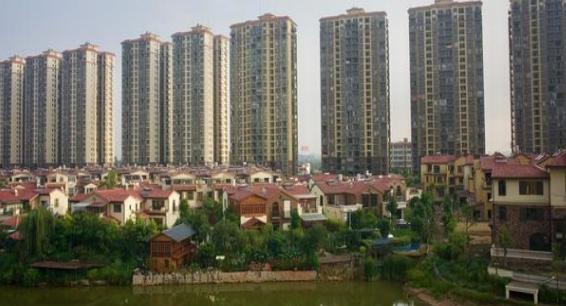 丽江gdp_云南最 牛 的县城 GDP堪比半个丽江,有望成为昆明首个县级市