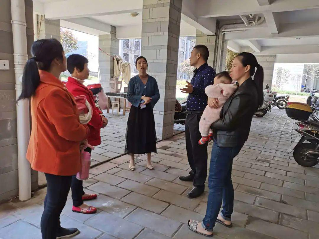 宁化县石壁客家食品有限公司 (宁化县石壁镇立新村新... - 名录集