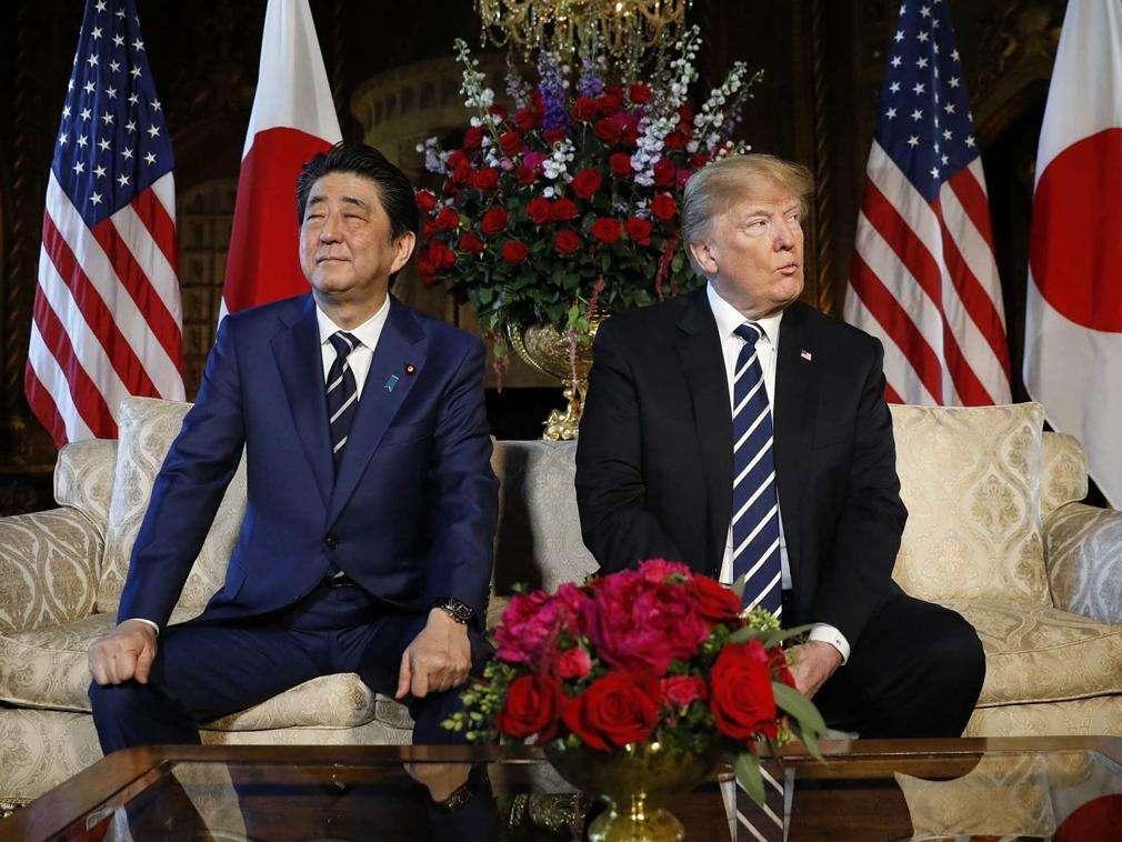 2020年韩国GDP有望赶超俄罗斯