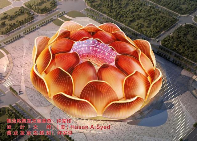 http://www.gzfjs.com/guangzhouxinwen/332100.html