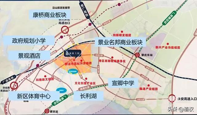 2020肇庆新区gdp_肇庆新区