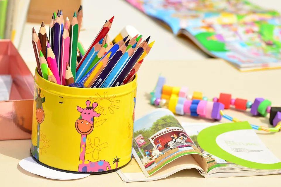 书包怎么选,才对孩子帮助最大伤害最小?来看看这6个标准!