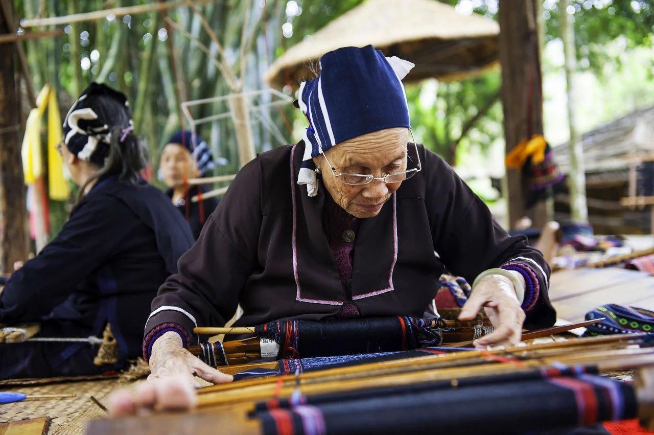 凭什么全中国只有海南不用戴口罩?