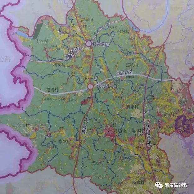 南康多少人口_江西省南康市凤岗总人口有多少镇岗孜村有多少人口