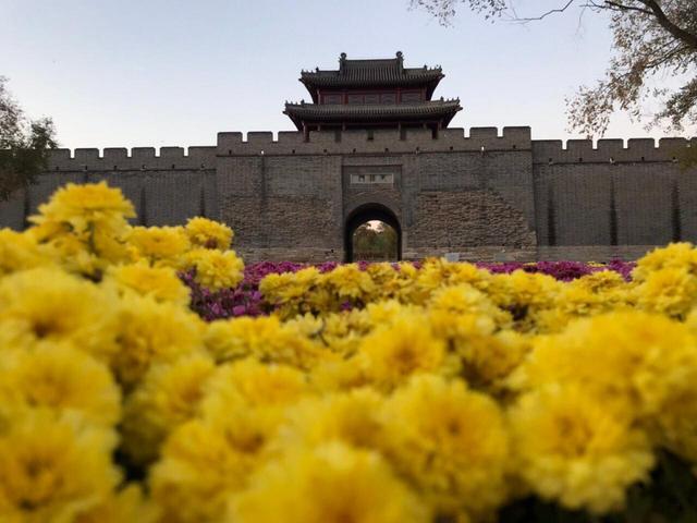 辽阳gdp_西藏拉萨与辽宁辽阳的2019年GDP出炉,两者成绩如何(2)
