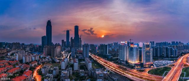 广西2019的GDP是多少_鹅城百色的2019年GDP出炉,在广西排名第几