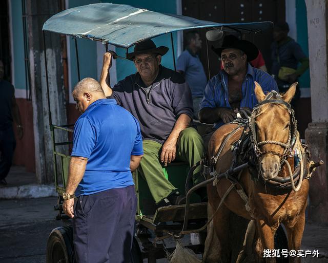 海森梅尔的包怎么样_古巴自由行,在古巴旅游是一种怎样的体验? pdf临兵斗者旬阳县 ...